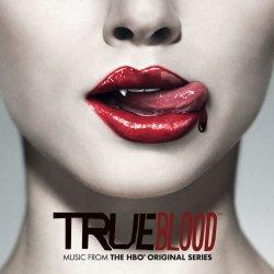 atlantic true blood sound track ryan adams