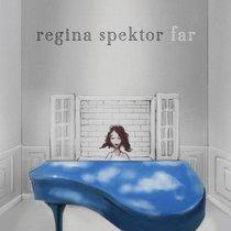 regina-spektor-far-album-art_2100x