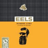 eels new cd hombre loco
