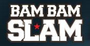 bam bam slam contest
